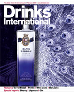 Drinks International - February 2009