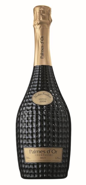 champagne a jacquart vertus