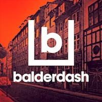 Balderdash Copenhagen