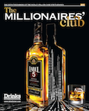 Millionaires' Club 2013