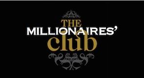 Seeking wealthy men Or rich women looking for men Join us