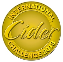 International Cider Challenge