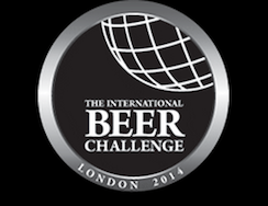http://www.internationalbeerchallenge.com