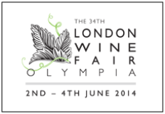 London Wine Fair