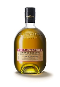 The Glenrothes Vintage