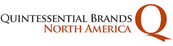 Quintessential Brands North America