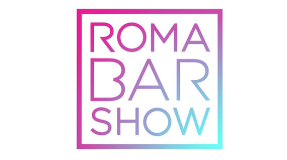 Giuseppe Gallo launches International Roma Bar Show