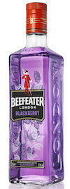 Beefeater Blackberry