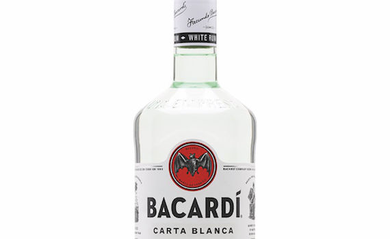 drinks international brands report rum bacardi