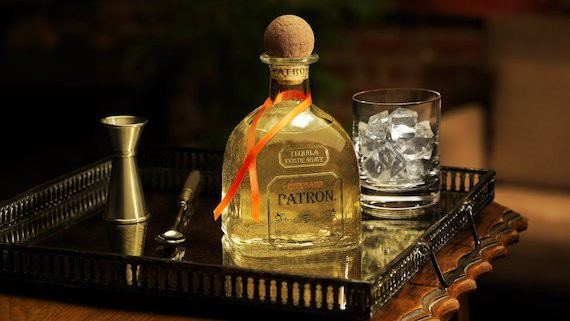 patron perfectionists