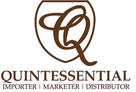 Quintessential Accolade Wines