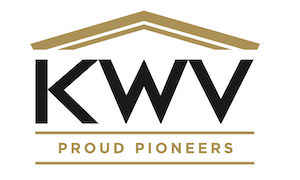 KWV The Mentors Carménère 2017