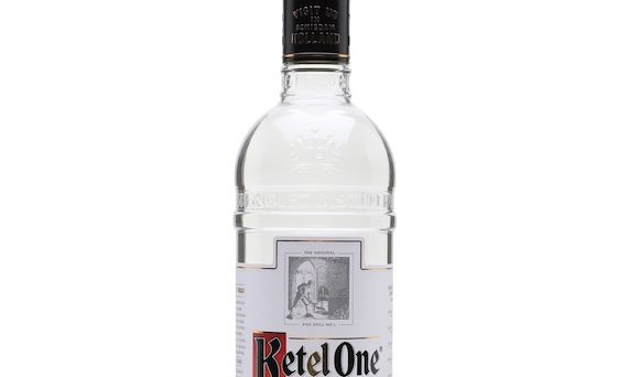 brands report drinks international vodka ketel one