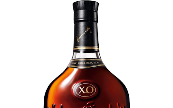 drinks international brands report cognac hennessy